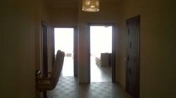 ea_1_2_kkv_simf_bespalova6 | Недвижимость Крым, ЮБК, Ялта
