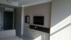 2-х комнатная квартира с евроремонтом в Симферопол | Недвижимость Крым, ЮБК, Ялта