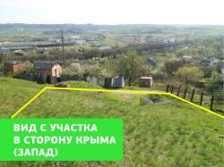ea_1_4_qpr | Недвижимость Крым, ЮБК, Ялта