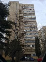 ea_1_4kkv_yalta_01 | Недвижимость Крым, ЮБК, Ялта