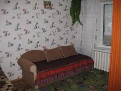 ea_1_4kkv_yalta_02 | Недвижимость Крым, ЮБК, Ялта