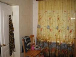 ea_1_4kkv_yalta_05 | Недвижимость Крым, ЮБК, Ялта