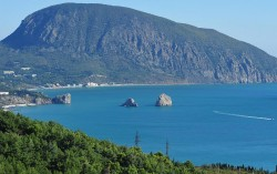 ea_1_769286160 | Недвижимость Крым, ЮБК, Ялта