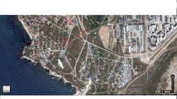 ea_1_770027058 | Недвижимость Крым, ЮБК, Ялта