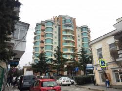Продажа: коммерческое помещение под офис, банк в центре Ялты.. ЮБК - Крым