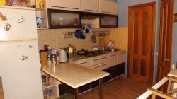 ea_1_DSCF9765_298130827 | Недвижимость Крым, ЮБК, Ялта