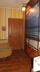 ea_1_DSCF9768_829266560 | Недвижимость Крым, ЮБК, Ялта