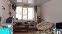 Продажа: жилой гараж в Ялте, 2-этажа, евроремонт. ЮБК - Крым