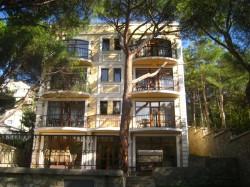 Продается мини гостиница в Ялте | Недвижимость Крым, ЮБК, Ялта