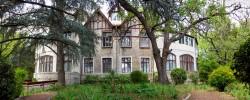 Аренда: Парк Отель Ялта, номера в парке, 350 м. море.... ЮБК - Крым