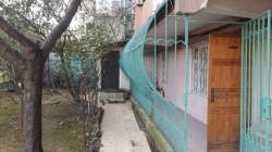 ea_1_JPG_191743948 | Недвижимость Крым, ЮБК, Ялта
