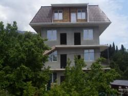 ea_1_JPG_906209984   Недвижимость Крым, ЮБК, Ялта