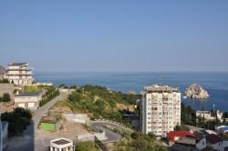 Продажа квартиры на ЮБК Гурзуф Крым | Недвижимость Крым, ЮБК, Ялта