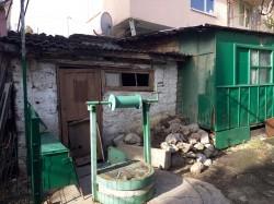 ea_1_k_kv_s_uchastkom_yalta_lomonosova_08 | Недвижимость Крым, ЮБК, Ялта