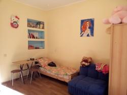 ea_1_k_kv_s_uchastkom_yalta_lomonosova_20 | Недвижимость Крым, ЮБК, Ялта