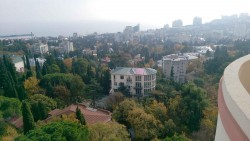 ea_1kkv_schorsa_20_15_2mpx | Недвижимость Крым, ЮБК, Ялта