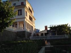 Купить дом в Балаклаве, Севастополь | Недвижимость Крым, ЮБК, Ялта