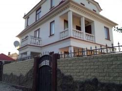 ea_1px_IMG_1678 | Недвижимость Крым, ЮБК, Ялта