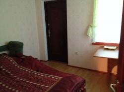 ea_1px_IMG_1681 | Недвижимость Крым, ЮБК, Ялта