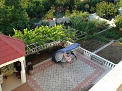 ea_1px_IMG_1685 | Недвижимость Крым, ЮБК, Ялта