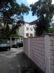 ea_1px_IMG_20150711_111315 | Недвижимость Крым, ЮБК, Ялта