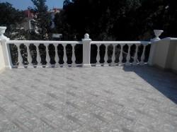 ea_1px_IMG_20150814_160637 | Недвижимость Крым, ЮБК, Ялта