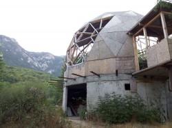 ea_1px_P50826_181055 | Недвижимость Крым, ЮБК, Ялта