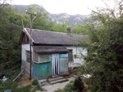 ea_1px_P50826_181313 | Недвижимость Крым, ЮБК, Ялта
