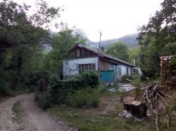 ea_1px_P50826_181439 | Недвижимость Крым, ЮБК, Ялта
