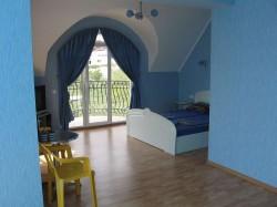 Продам мини гостиницу в Крыму ЮБК Гаспра | Недвижимость Крым, ЮБК, Ялта
