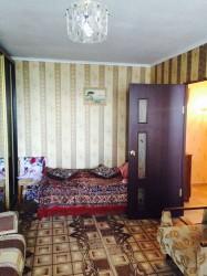 ea_1px_image_23_06_15_05_23_4 | Недвижимость Крым, ЮБК, Ялта