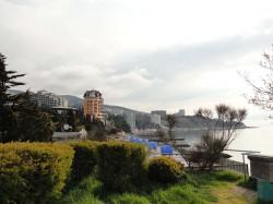 Продажа апартаментов в Ялте, Кореиз, Мисхор | Недвижимость Крым, ЮБК, Ялта