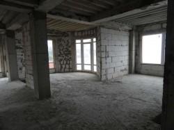 ea_1px_vid_vnutri | Недвижимость Крым, ЮБК, Ялта