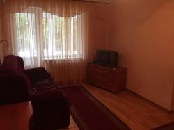 Продается квартира в центре Ялты до моря 300 м. | Недвижимость Крым, ЮБК, Ялта