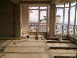 ea_1px_yalta_voshod_3kkv_14 | Недвижимость Крым, ЮБК, Ялта