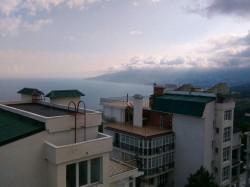 ea_1px_yalta_voshod_3kkv_18 | Недвижимость Крым, ЮБК, Ялта