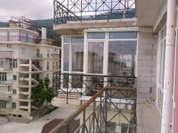 ea_1px_yalta_voshod_3kkv_21 | Недвижимость Крым, ЮБК, Ялта