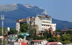 ea_20130711_4230 | Недвижимость Крым, ЮБК, Ялта