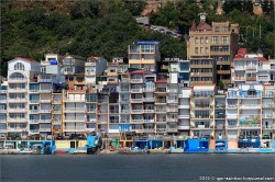 ea_20130711_4315 | Недвижимость Крым, ЮБК, Ялта