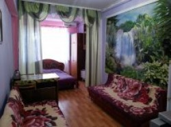 ea_20140819_130132 | Недвижимость Крым, ЮБК, Ялта