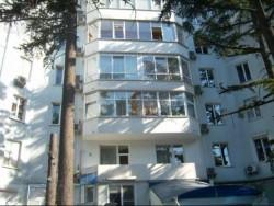 Есть лоджия | Недвижимость Крым, ЮБК, Ялта