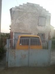 ea_20150723_202914 | Недвижимость Крым, ЮБК, Ялта