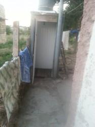ea_20150723_202935 | Недвижимость Крым, ЮБК, Ялта