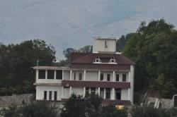 ea_20150930221305_24a9e5b3 | Недвижимость Крым, ЮБК, Ялта