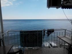 ea_20160703133922 | Недвижимость Крым, ЮБК, Ялта