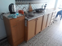 ea_20160703134031 | Недвижимость Крым, ЮБК, Ялта