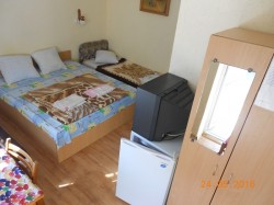 Room 4 | Недвижимость Крым, ЮБК, Ялта