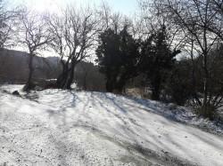 ea_20170113_110619 | Недвижимость Крым, ЮБК, Ялта