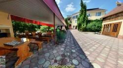 ea_2018_06_04_144036_screenshot | Недвижимость Крым, ЮБК, Ялта