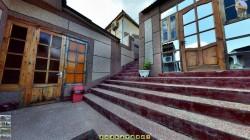 ea_2018_06_04_144135_screenshot | Недвижимость Крым, ЮБК, Ялта